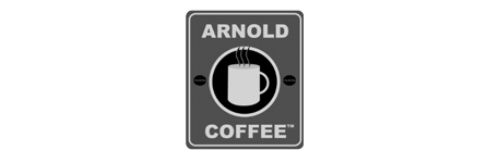 arnold koffee