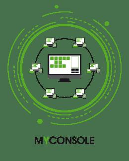 myconsole