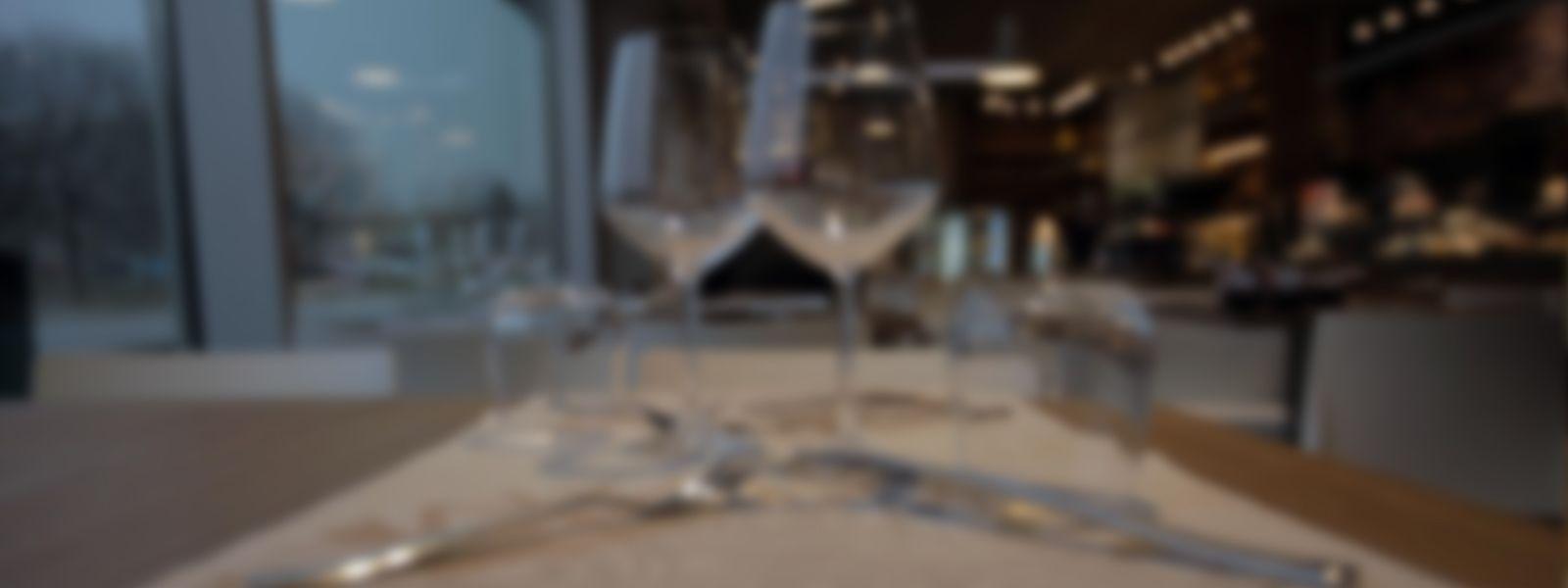 software gestione cassa ristorazione