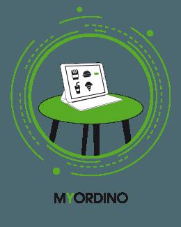 myordino