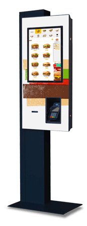 my kiosk telepast home2