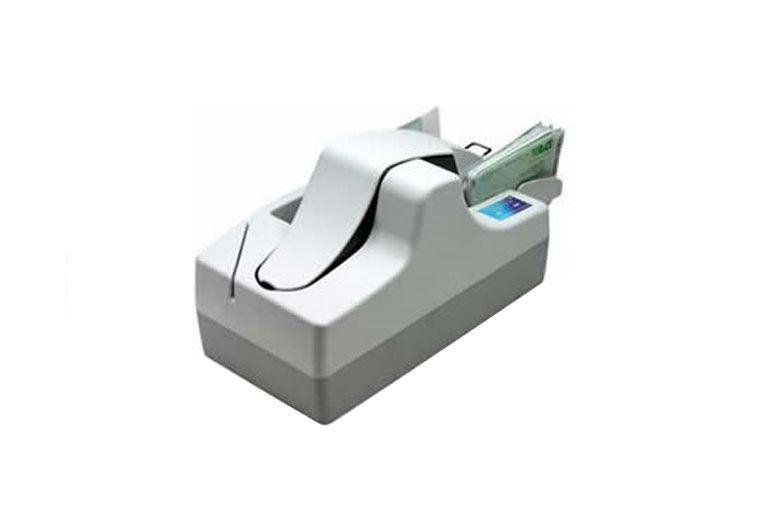 sistema automatico conta fatture ticket