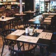Cosa serve per aprire un ristorante