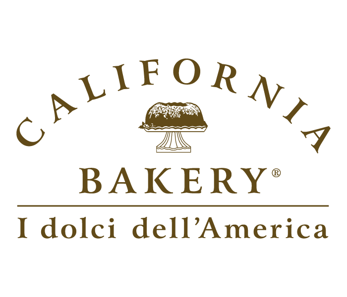 Gestionale california Bakery