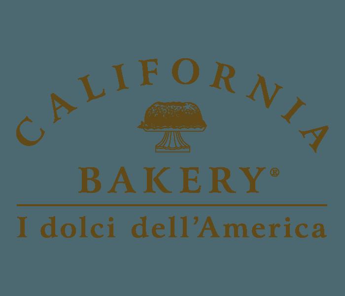Gestionale california Bakery