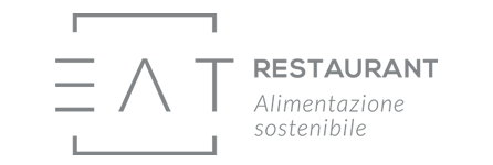 Software Gestionale per ristoranti Eat restaurant
