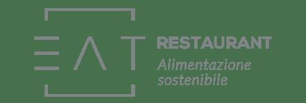 Software Gestionale per ristoranti Eat restaurant