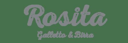 Software Gestionale per ristorante rosita galletto birra