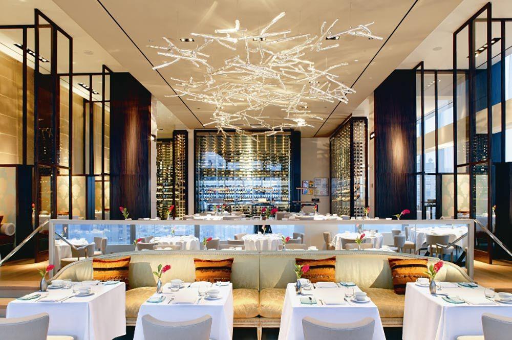 Quanto costa aprire un ristorante