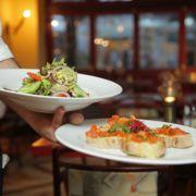Comanda ristorante