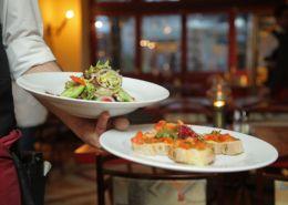 Comanda ristorante gestionale ristorante Mytec