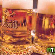 Gestionale per birrerie